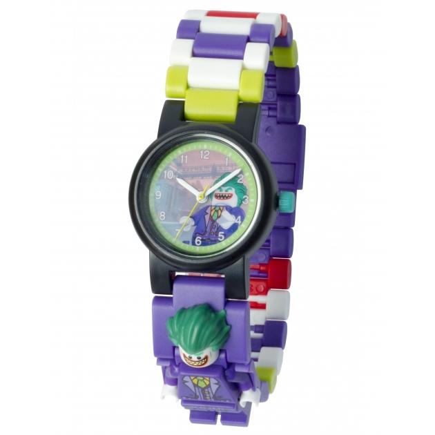 Лего часы купить в москве сенсорные часы купить в москве недорого