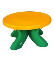 Детский столик Lerado L-509
