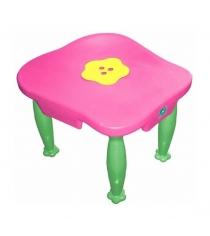 Детский столик Lerado Ромашка L-604