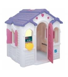 Детский домик Lerado L-901S