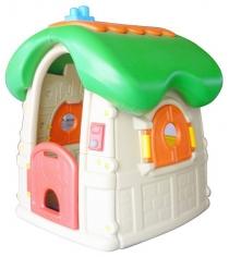 Детский домик Lerado LAH-708