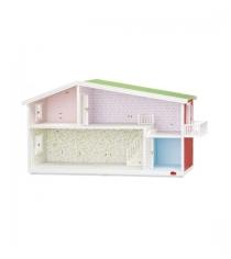 Кукольный домик Lundby классический LB_60101900