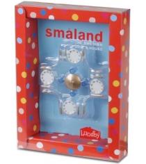 Набор для кукольного домика Lundby Смоланд Столовая посуда LB_60509400