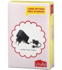 Блок питания для кукольного домика Lundby 220В LB_60702700