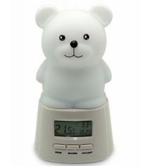 Термометр гигрометр Maman BL-201