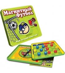 Магнитная игра Mack Zack MT015 Футбол