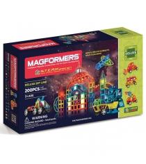 Magformers Deluxe 60507 Основы