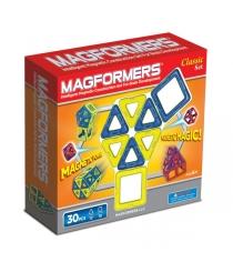 Magformers Standart 63070-62