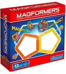 Magformers Standart 63071-12