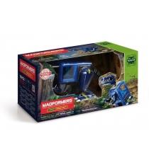 Magformers Monster 716003 Рано