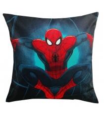 Детская подушка Marvel Человек Паук 1338670