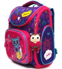 Школьный рюкзак Max со сменкой A7067