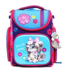 Школьный рюкзак Max со сменкой A7080