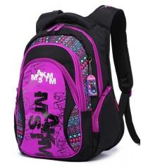 Школьный рюкзак Max B050-1