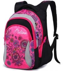 Школьный рюкзак Max B051-1
