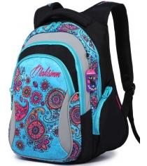 Школьный рюкзак Max B051-2