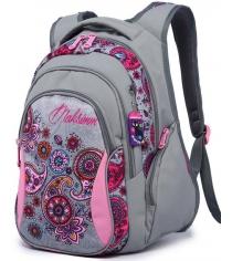 Школьный рюкзак Max B051-3
