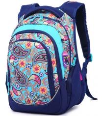 Школьный рюкзак Max B052-3