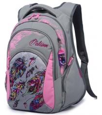 Школьный рюкзак Max B053-3