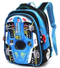 Школьный рюкзак Max C049-2