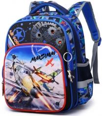 Школьный рюкзак Max C052-1