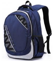 Школьный рюкзак Max E033-1