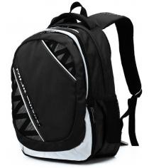 Школьный рюкзак Max E033-2