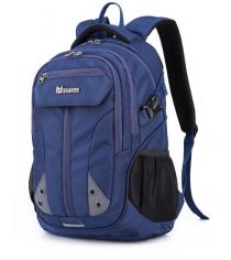 Школьный рюкзак Max E036-1
