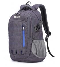 Школьный рюкзак Max E037-1