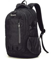 Школьный рюкзак Max E037-2