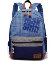 Рюкзак Max K063-1