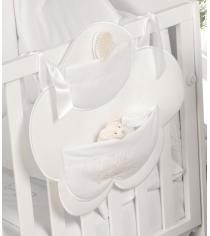 Детский карман Micuna Juliette TX-840