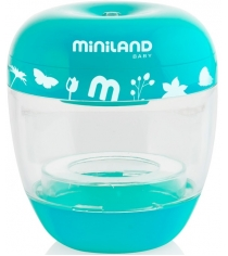 Стерилизатор Miniland On The Go 89163