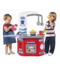 Игровая кухня Molto M 14156