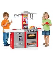 Игровая кухня Molto M 15169