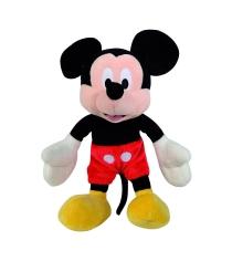 Мягкая игрушка Nicotoy Микки Маус 20см 5872631
