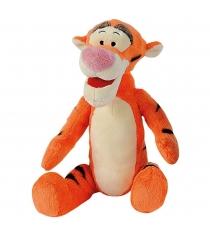 Мягкая игрушка Nicotoy Тигруля 35см 5872674