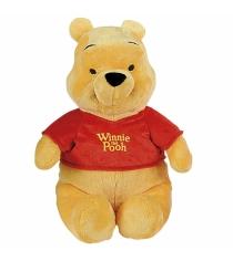Мягкая игрушка Nicotoy Медвежонок Винни 43см 5872676...