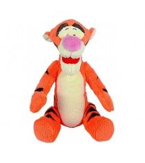 Мягкая игрушка Nicotoy Тигруля 20см 5874224