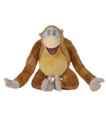 Мягкая игрушка NicotoyКороль Луи 20см 5874242