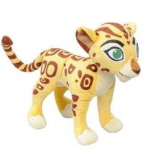Мягкая игрушка Nicotoy Фули 5874619