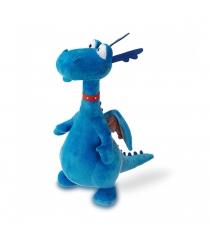 Мягкая игрушка Nicotoy Стаффи 25см 5877372