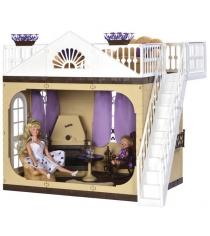 Кукольный домик Огонек коллекция С-1360