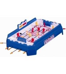 Набор Огонек хоккей С-200