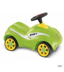 Каталка толокар Puky Racer
