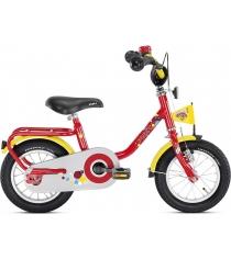 Двухколесный велосипед Puky Z2 4103 red