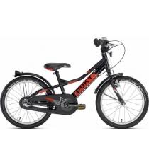 Двухколесный велосипед Puky ZL 18-3 Alu 4400 black