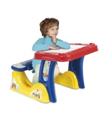 Детская парта Palau Toys 36650_PLS