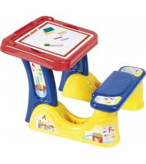 Детская парта Palau Toys 36667_PLS
