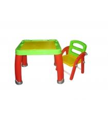 Детская парта Palau Toys 43023_PLS